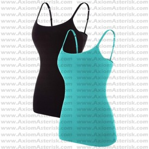 Camisole [ FEMALE]
