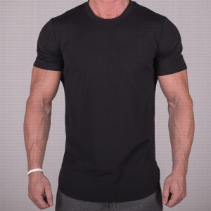 T-SHIRTS [Dri-fit ]