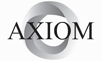 AXIOM Financial Services, LLC Logo