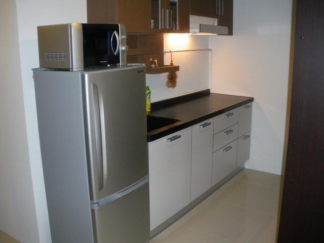 1402127294-3298-property-3-PCKP unit_01