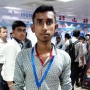 MD Billal Hossain