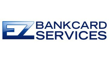 EZ Bankcard Services