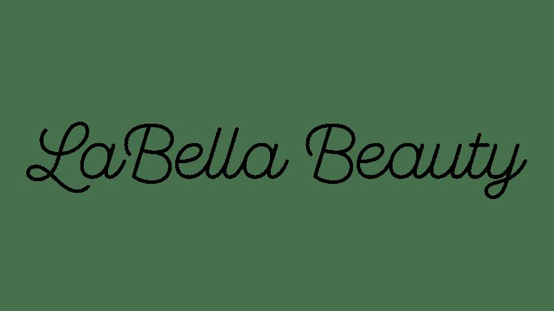 LaBella Beauty
