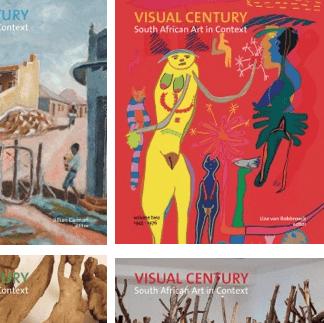 visual_century