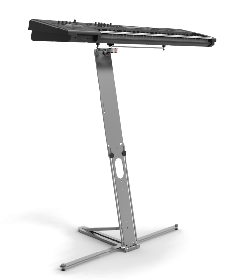 Axis Stage Stand