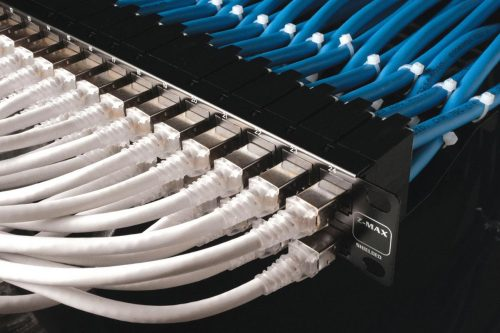 small resolution of structured network cabling wiring cat6 cat5e