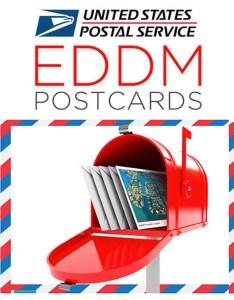 also eddm postcard printing every door direct postcards rh axisflyers