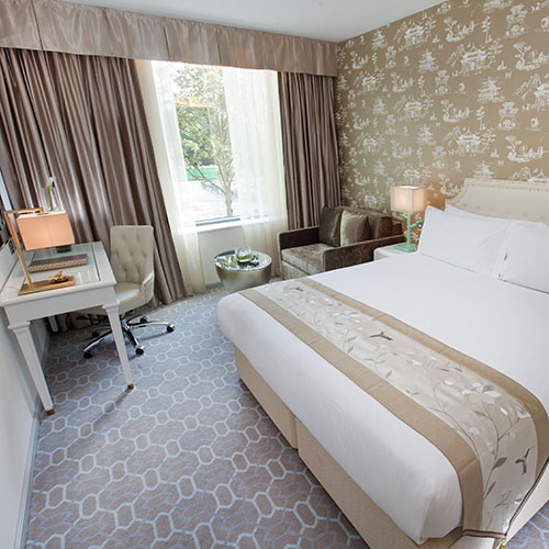 dorsett-shepherds-bush-room
