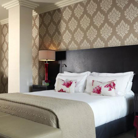 the-westbury-hotel-room