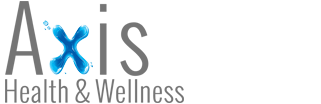 Axis Health and Wellness
