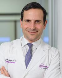 Dr. Guillem Gonzalez-Lomas