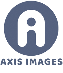 AXIS IMAGES