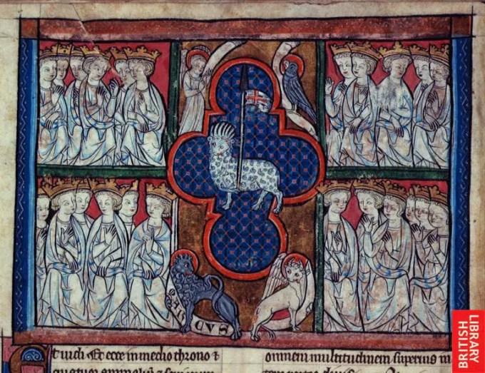 14 REVELATION S LAMB.jpg
