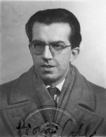 Giorgiocolli