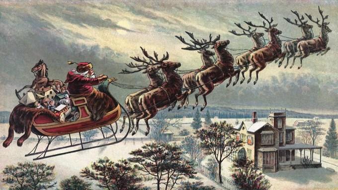 Santa-reindeer-blog.png