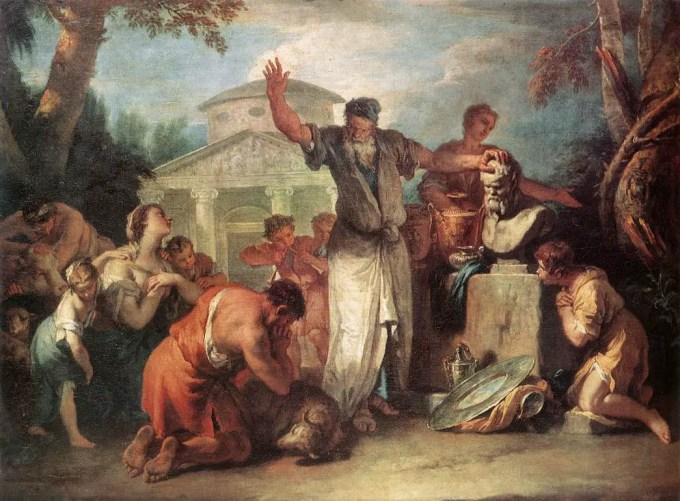 Sebastiano_Ricci_-_Sacrifice_to_Silenus_-_WGA19439