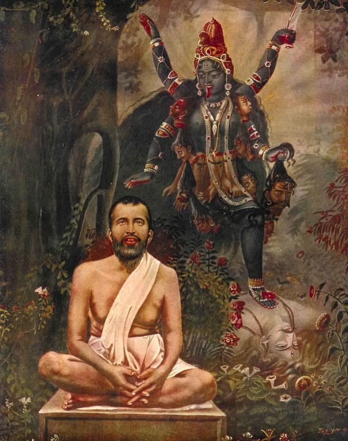 03-Kali-and-Ramakrishna.jpg