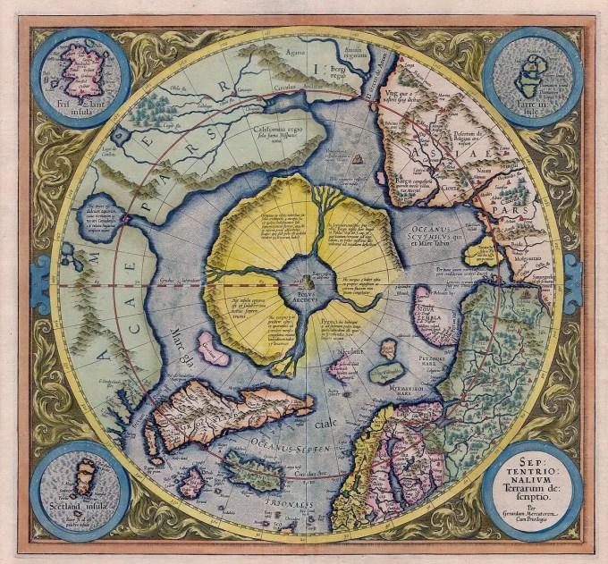 1200px-Mercator_Septentrionalium_Terrarum_descriptio.jpg