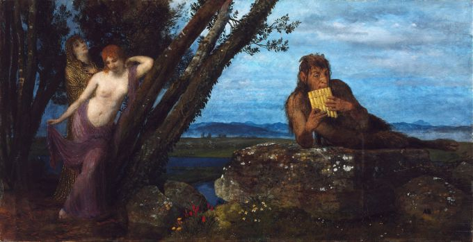 1280px-Arnold_Böcklin_-_Spring_Evening_-_Google_Art_Project