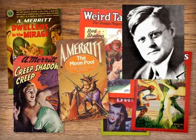 Adventures-in-Fiction-Abraham-Merritt.png