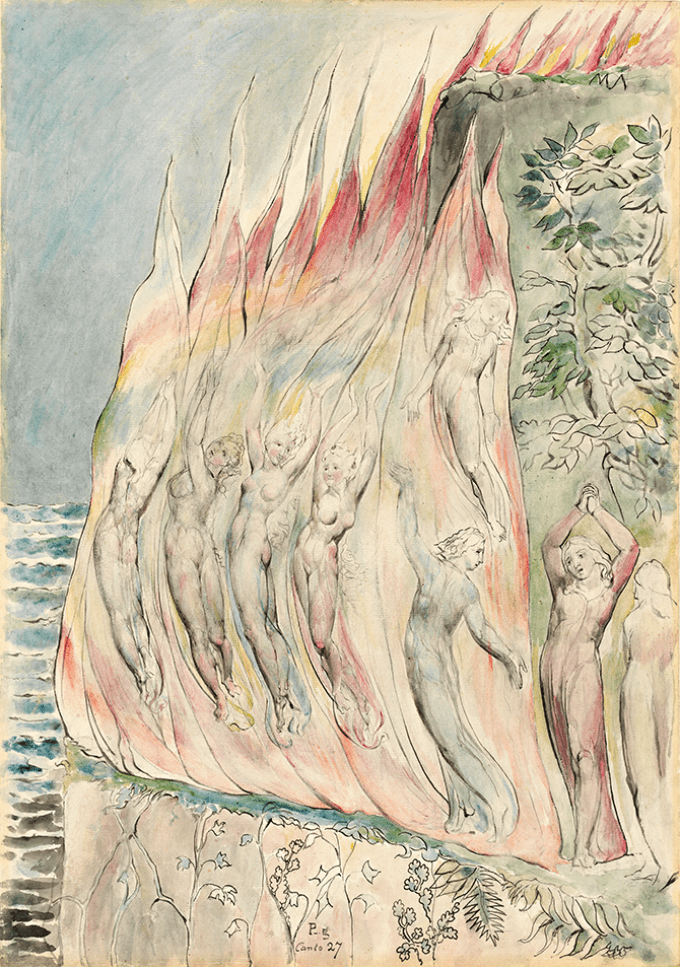 Dante-at-the-Moment-of-entering-the-Fire_1824-27