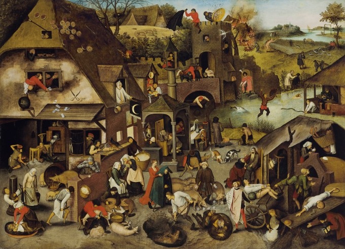2018_CKS_15496_0007_000(pieter_brueghel_the_younger_the_netherlandish_proverbs)