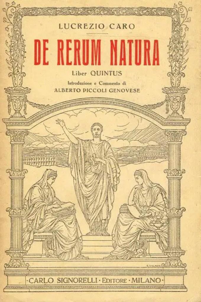 rerum-natura-liber-quintus-bbc65cc7-e531-427a-911d-70d5ffdd4f73