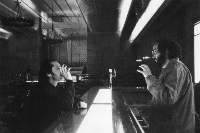 Shining-kubrick-image-set