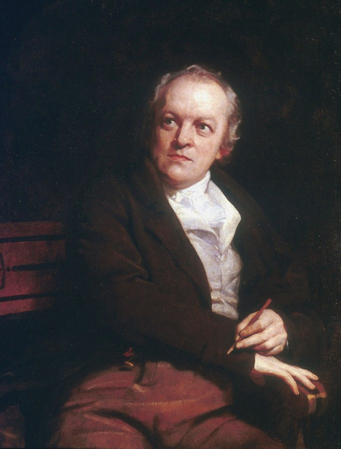 William-Blake-oil-canvas-Thomas-Phillips-National-1807