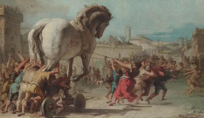 2-the-procession-of-the-trojan-horse-into-troy-giovanni-domenico-tiepolo