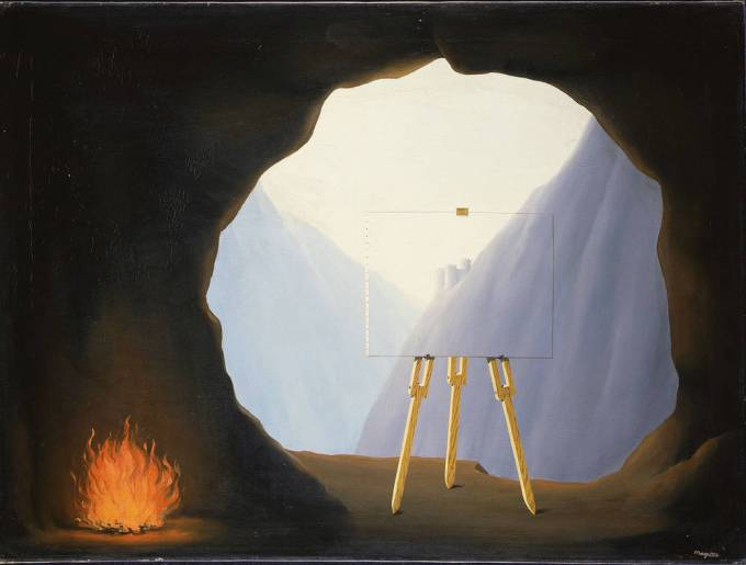 csm_Rene_Magritte_Ausstellung_Exhibition_Verrat_Bilder_Treachery_Image_Schirn_Kunsthalle_Frankfurt_2017__05_ac7f51408a