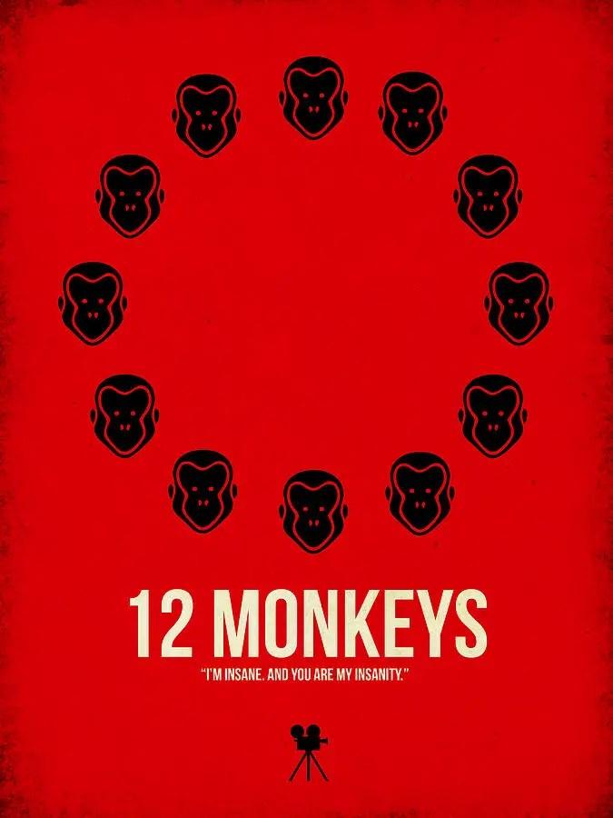 12-monkeys-naxart-studio