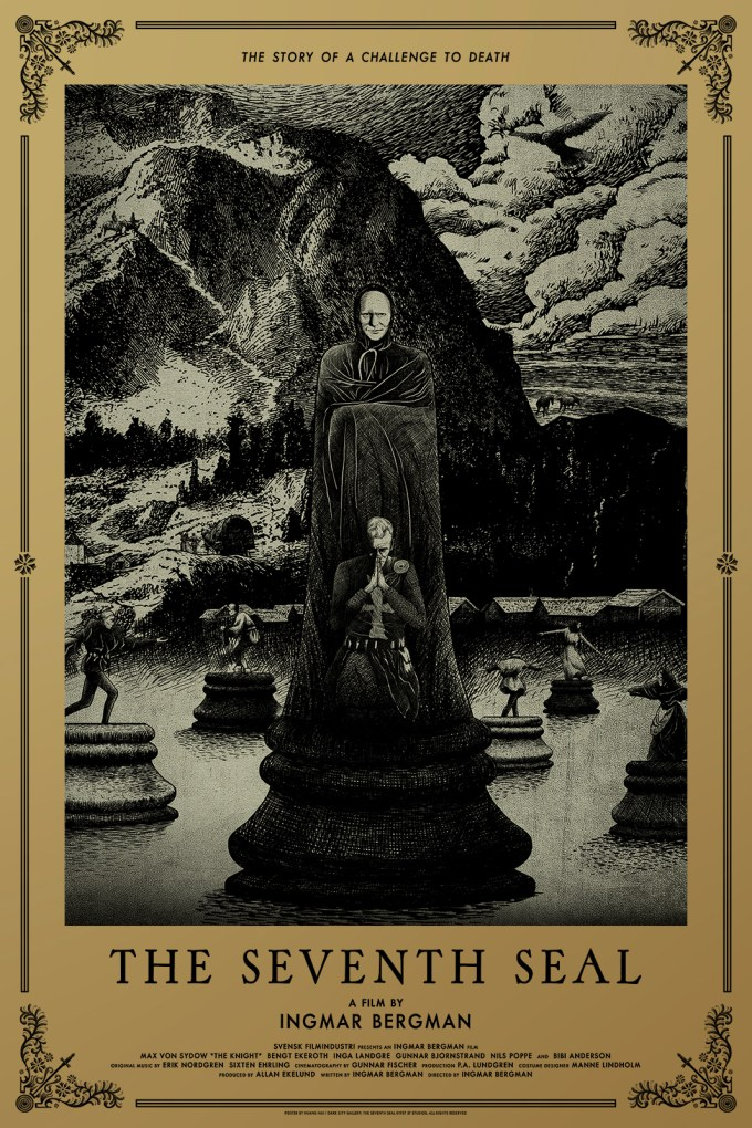 Huang-Hai-The-Seventh-Seal-Movie-Poster-2020
