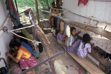 printLargestever Firsthand Investigation Into Slavery