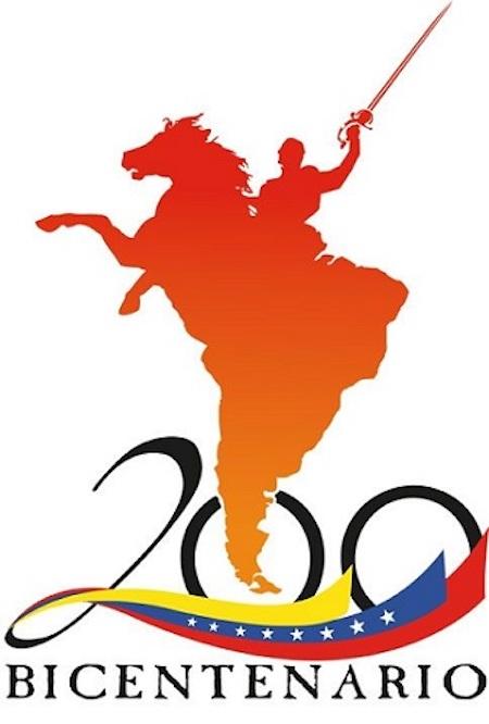https://i0.wp.com/axisoflogic.com/artman/uploads/7/Bicentenary_logo.jpg