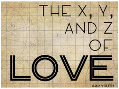 the xyz of love part 2.005