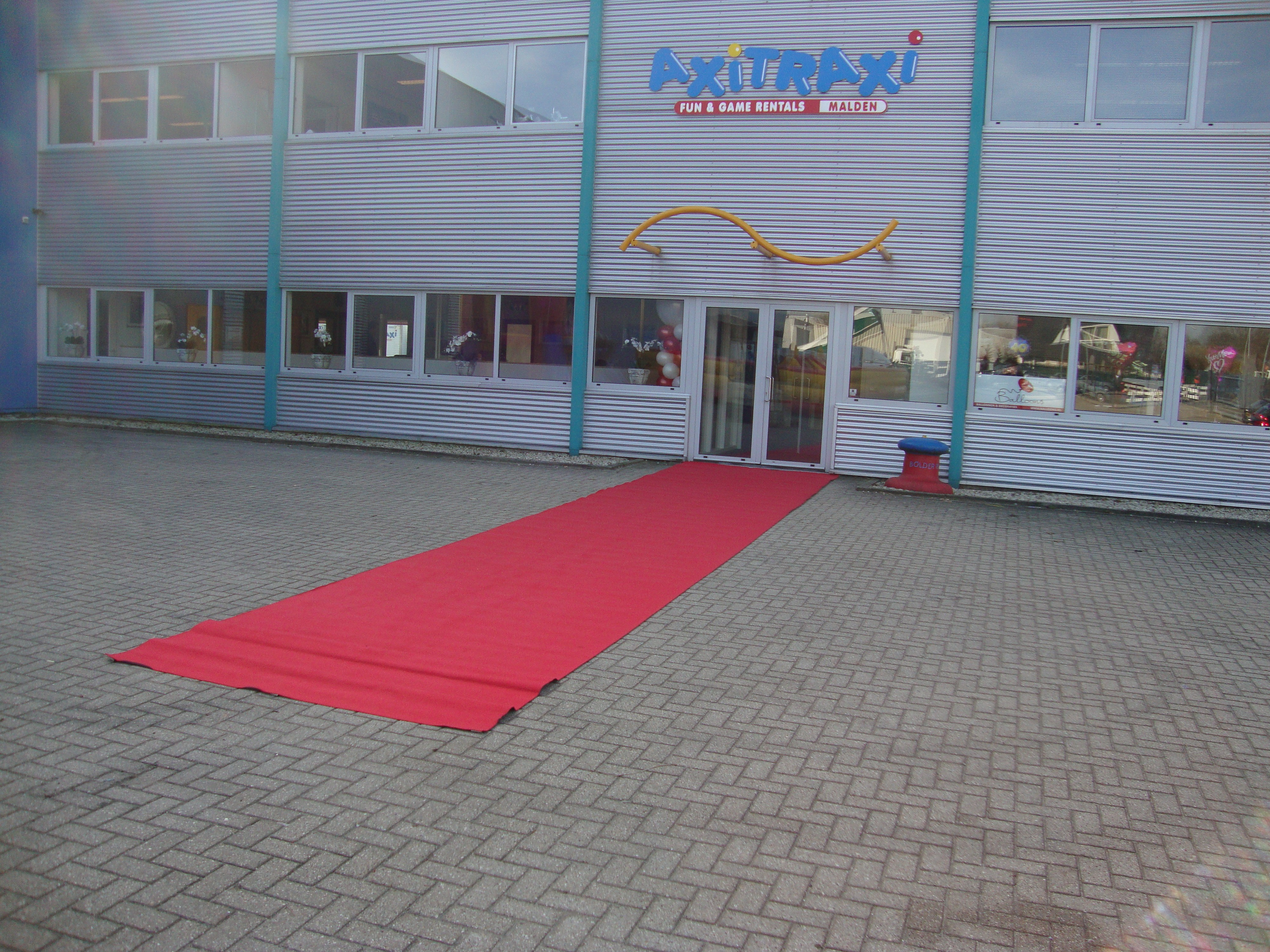 Roter Teppich Event Roter Teppich Mieten Interesting Roter Teppich Xm Rot