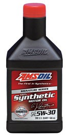 amsoil-signature-series-5w-30