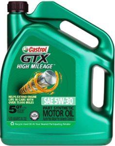 castrol-gtx-high-mileage