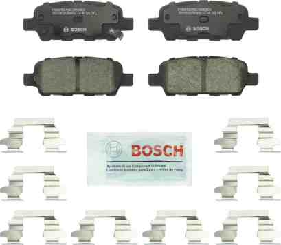 Which Are the Best Brake Pads to Buy