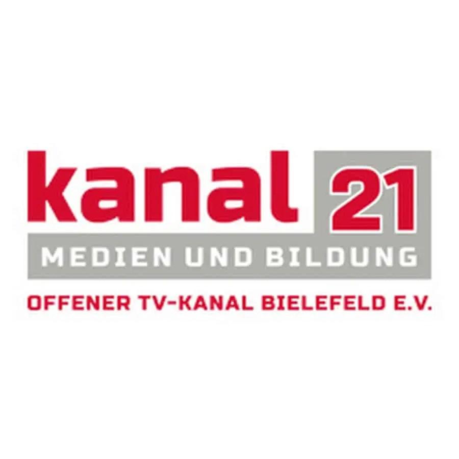 Kanal 21