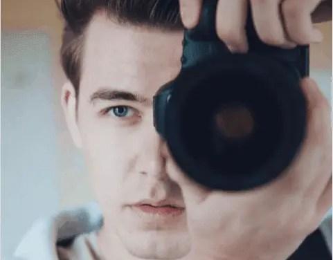 Die Besten Geschenke für Fotografen