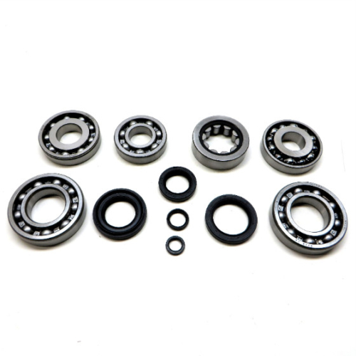 USA Standard Manual Transmission Bearing Kit 2002-2006