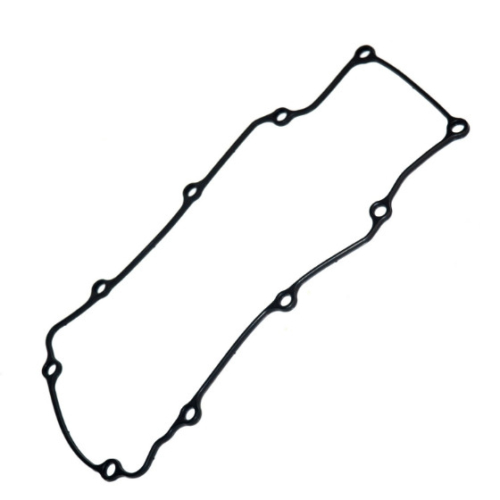USA Standard Manual Transmission Gasket Ford Ranger/F-150
