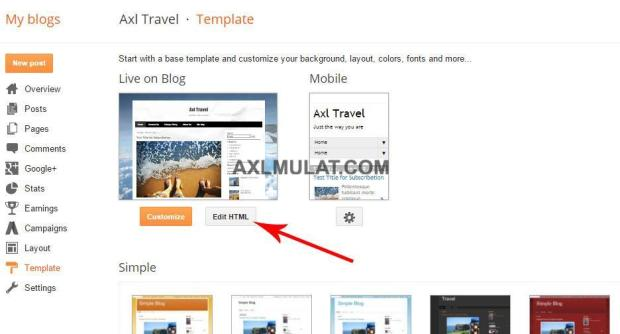 How-to-Add-Related-Posts-with-Thumbnails-in-Blogger-1