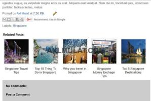 How-to-Add-Related-Posts-with-Thumbnails-in-Blogger-feutured-image