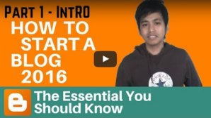 how-to-create-a-blog-using-blogger-axlmulat