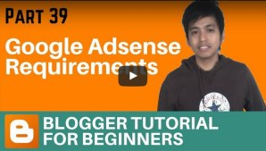 how-to-get-approved-my-blog-in-google-adsense
