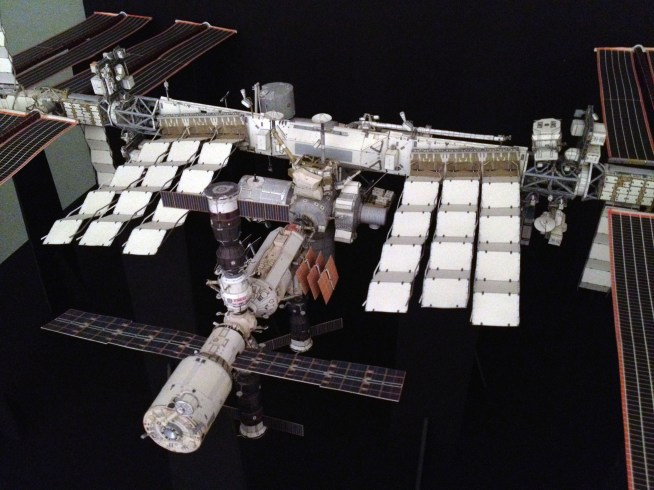 the international space station essay Freedom: international space station's destruction essay writing service, custom freedom: international space station's destruction papers, term papers, free freedom: international space station's destruction samples, research papers, help.