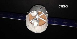 Falcon 9 - AXM Paper Space Scale Models.com